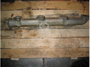 Коллектор выпускной (пр-во ЯМЗ) 238-1008022-Б