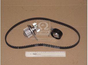 Комплект зубчатого ремня с водяной насосом (пр-во ContiTech) CT1067WP1