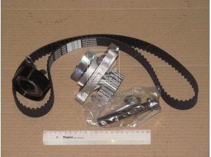 Комплект зубчатого ремня с водяной насосом (пр-во ContiTech) CT939WP2
