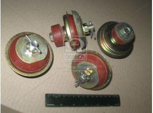 Крепление двиг. (компл.) УАЗ 469(31512),452 (пр-во Ульяновск) 3151-1001100-01