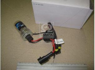 Ксенон лампа H27 4300K лампа 4300K