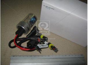 Ксенон лампа HB4 4300K лампа 4300K