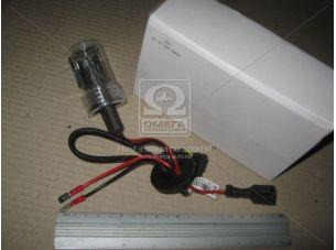 Ксенон лампа HID Н7 12v 5000K DC лампа 5000K DC