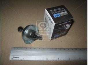 Лампа фарная АКГ 12-60+55-2 H4 галоген. (пр-во Формула света) АКГ 12-60+55-2 (H4 )