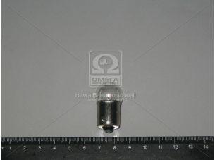Лампа салона А 12-10 ГАЗ (пр-во Брест) А 12-10