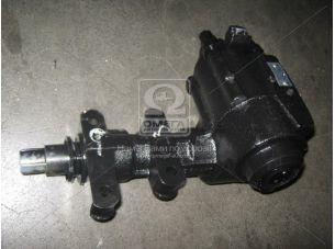 Механизм рул. ГАЗ 3110 (с ГУР) шлиц. крепл. (пр-во Автогидроусилитель) ШНКФ453461.103-10