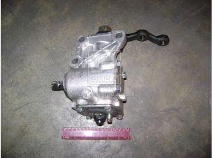 Механизм рул. ВАЗ 21010 (пр-во АвтоВАЗ) 21010-340001000