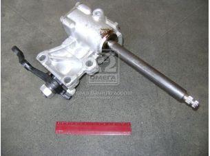 Механизм рул. ВАЗ 21050 (пр-во АвтоВАЗ) 21050-340001000