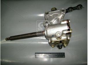 Механизм рул. ВАЗ 21213 (пр-во АвтоВАЗ) 21213-340001000