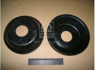 Мембрана камеры торм. ЕВРО, отв. 59 (пр-во Россия) 30.3519350-01