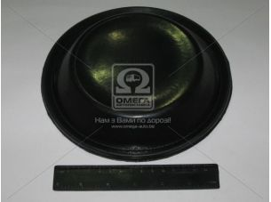 Мембрана камеры торм. задней МАЗ тип-30 (пр-во Россия) 500-3519150