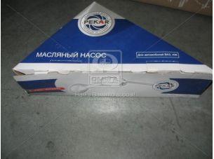 Насос масляный ВАЗ 2101 (пр-во ПЕКАР) 2101-1011010