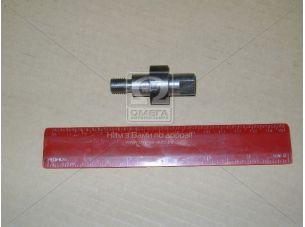 Палец цепи привода (пр-во АвтоВАЗ) 21010-100605000