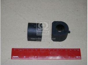 Подушка штанги стабилизатора ВАЗ 2101 (пр-во ВРТ) 2101-2906040