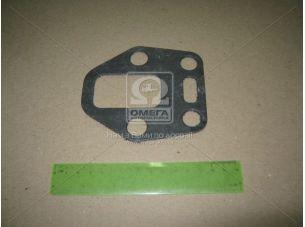 Прокладка коллектора впускного КамАЗ (пр-во Трибо) 740.1115026-01