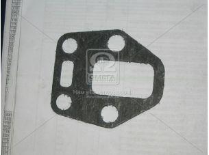 Прокладка коллектора впускного КамАЗ (пр-во УралАТИ) 740.1115026-01