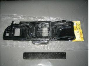 Прокладка коллектора впускного компл. а/м ГАЗ 53 (2288) 53-1008180