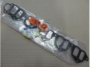 Прокладка коллектора впускного (пр-во SsangYong) 6651410580