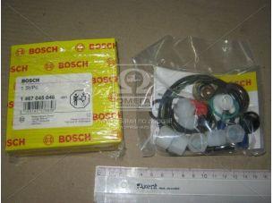 Р/к (пр-во Bosch) 1 467 045 046