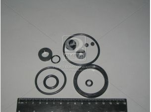 Р/к регулятора давления КамАЗ №05Р (пр-во БРТ) Ремкомплект 5Р
