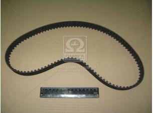 Ремень зубч. ГРМ Z=103 (пр-во Gates) 5409XS