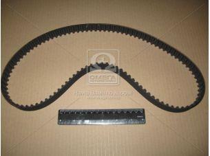 Ремень зубч. ГРМ Z=104 (пр-во Gates) 5593XS