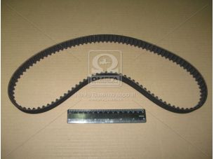 Ремень зубч. ГРМ Z=106 (пр-во Gates) 5232XS
