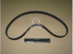 Ремень зубч. ГРМ Z=107 (пр-во Gates) Распродажа 5233XS