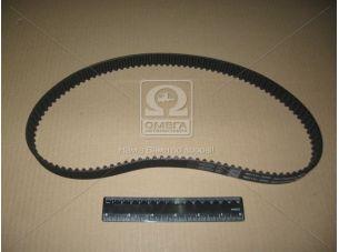 Ремень зубч. ГРМ Z=110 (пр-во Gates) Распродажа 5568XS
