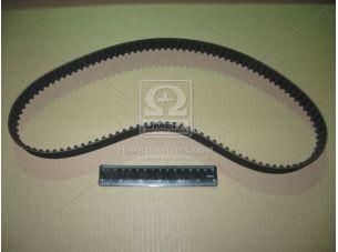 Ремень зубч. ГРМ Z=111 (пр-во Gates) 5309XS