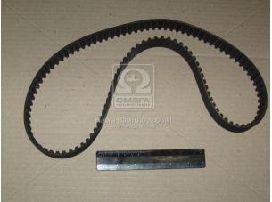 Ремень зубч. ГРМ Z=112 (пр-во Gates) Распродажа 5465XS