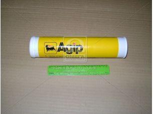 Смазка AGIP GR MU EP 2 (Туба 0,4кг) Смазка
