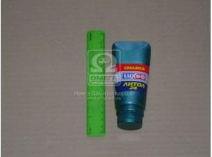 Смазка LUXE Литол-24 100г 714