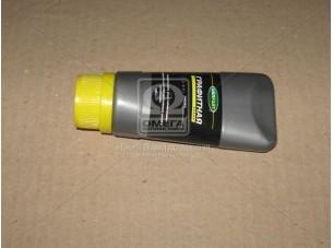 Смазка OIL RIGHT графитная 100г 6047