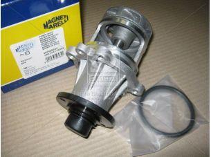 Водяной насос (пр-во Magneti Marelli кор. код. WPQ0043) 352316170043