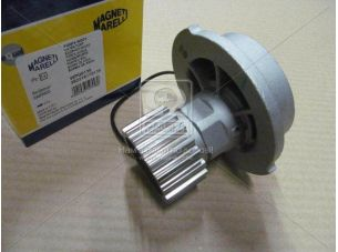 Водяной насос (пр-во Magneti Marelli кор. код. WPQ0138) 352316170138