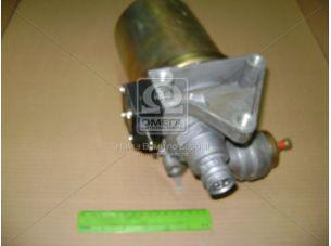 Воздухоосушитель тормозов ГАЗ 33081,3309 (взамен LА6210) (покупн. ГАЗ) 8043.3512010