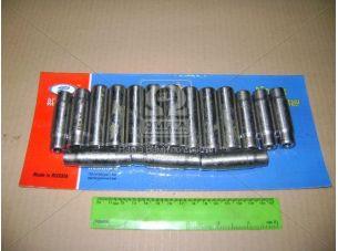 Втулка клапана ГАЗ 53 направляющая (компл.) 1315 R (пр-во Рекардо) 53-1007033/38