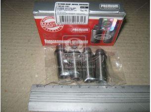 Втулка клапана ВАЗ 2101 впускн. 14,06 мм напр. PREMIUM КПЛ./4ШТ (пр-во MASTER SPORT) 2101-1007032-20