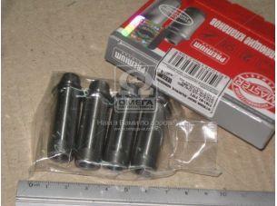 Втулка клапана ВАЗ 2101 выпускн. 14,06 мм напр. PREMIUM КПЛ./4ШТ (пр-во MASTER SPORT) 2101-1007033-20