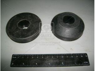Втулка кронштейна крепления кабины МАЗ (пр-во Россия) 5336-5001016