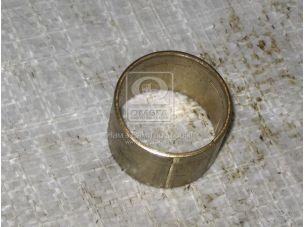 Втулка кулака разжимн. КамАЗ (пр-во Ливарный завод) 5320-3501126