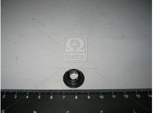 Втулка наконечника тяги выкл. замка ГАЗ дизель, ГАЗЕЛЬ (покупн. ГАЗ) 4301-6105444