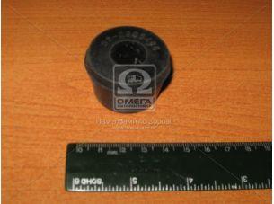 Втулка проушины амортизатора ГАЗ 53, ПАЗ (покупн. ГАЗ) 52-2905486