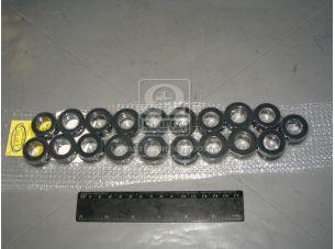Втулка штанги клапана направляющая компл. (Т 40) дв.Д 30 1007399А (4376) Т40-1007399 А