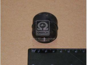 Втулка стабилизатора МАЗ 4370 (пр-во Украина) 4370-2906028