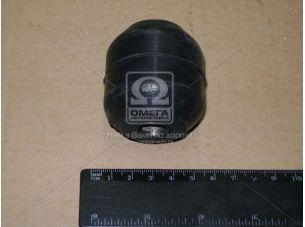 Втулка стабилизатора МАЗ 4370 (пр-во Украина) 4370-2916028