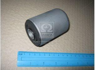 Втулка задней подвески HYUNDAI H-1 97-, PORTER H100, LIBERO, KIA BONGO III 06- (пр-во CTR) CVKH-150