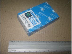 Втулки шатунные MB OM611/646 компл.4шт (пр-во KS) 77524690