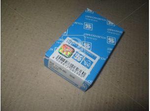 Втулки шатунные VAG 1,9D/SDi 1X/1Y/AQM/AGP компл.4шт (пр-во KS) 77150690
